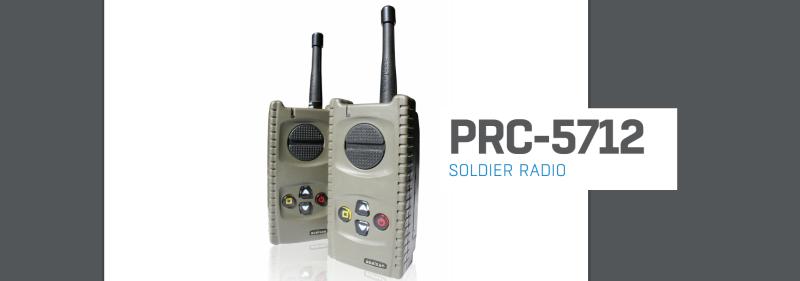PRC-5712