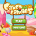 Tải Game Catch the Candies Cho Android