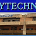Government Polytechnic for Women Faridabad Wanted Lecturers