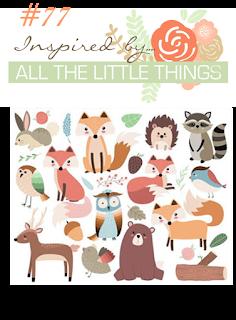 http://inspiredbyallthelittlethings.blogspot.com/2018/01/inspired-by-all-little-things-77.html