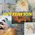 """Isabelle Volpert Steiner - Peintre - Participation exposition """"Artistes Polytechniciens"""" du 24 sept. au 5 oct. 2019 - Mairie du 6e arrondissement Paris"""
