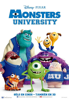 monsters university full movie online free