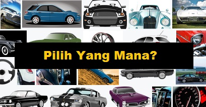 jenis mobil uberx, jenis kendaraan uberx, jenis mobl uber, jenis kendaraan uber, macam kendaraan uber indonesi, mobil uber taxi
