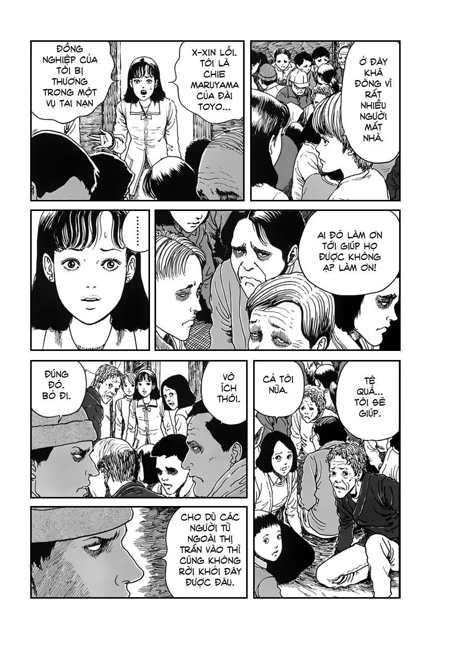 Uzumaki chap 014 trang 23