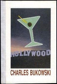 Hollywood (Bukowski novel)
