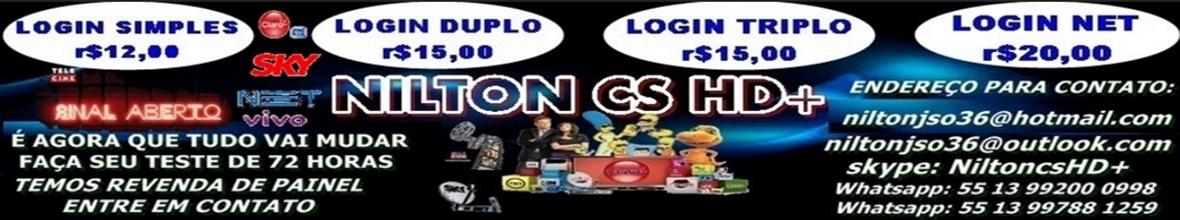 PREMIUM HD CS