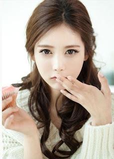 Cara Menggunakan Make Up yang Benar untuk Remaja