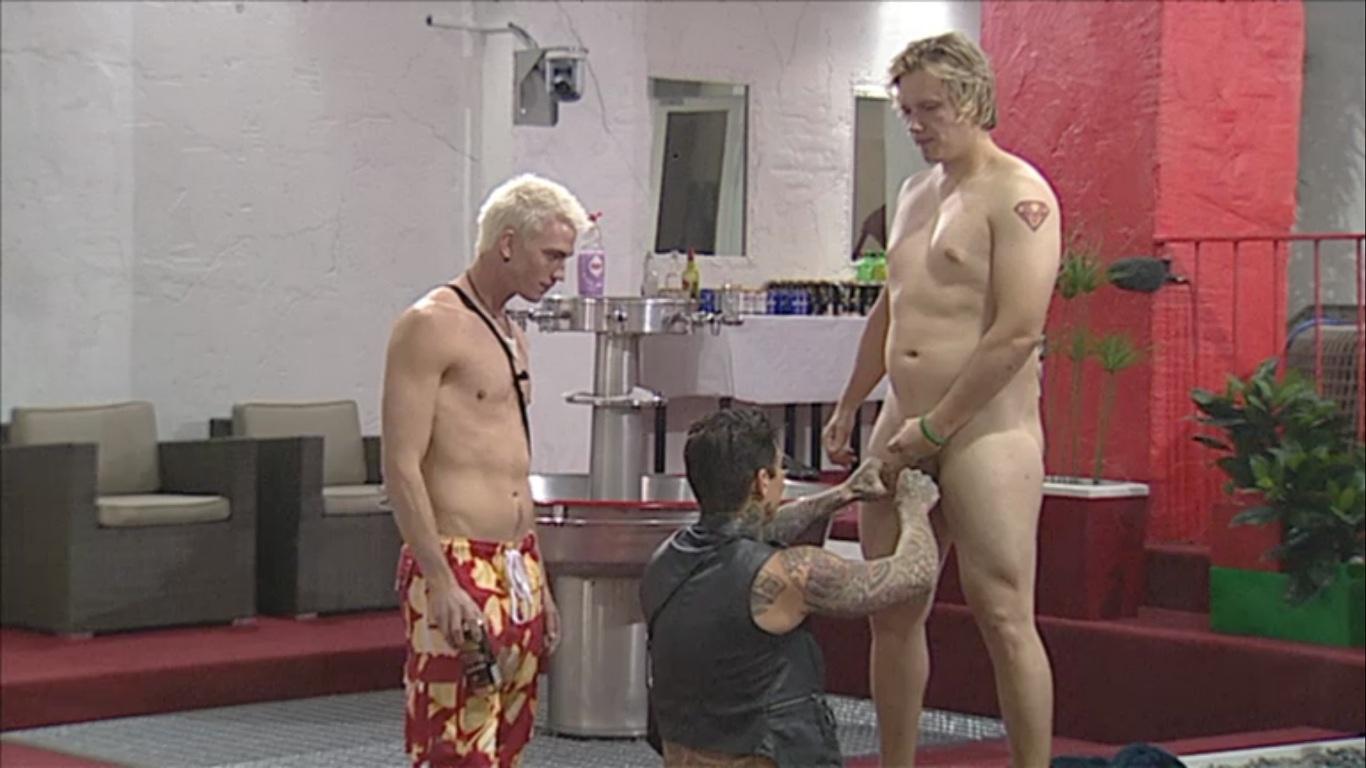 big brother alastonkuvat isotissisiä naisia