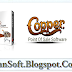 Copper Point of Sale Software 1.35 For Windows Download