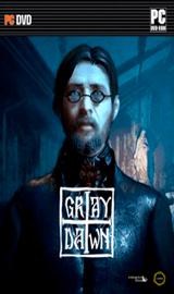 Gray Dawn PC Cover - Gray Dawn-CODEX