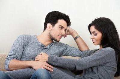 6 Alasan Pasangan Yg Sibuk Memiliki Hubungan Yg Baik dan Langgeng