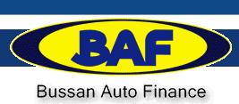 Lowongan Kerja Padang: Bussan Auto Finance (BAF) April 2017