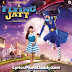 Bhangda Pa (A Flying Jatt) Lyrics
