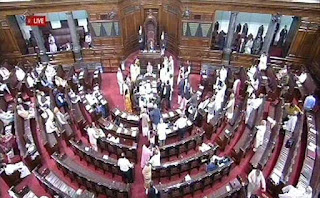 rajya-sabha-elections-nota-options-house-hungama
