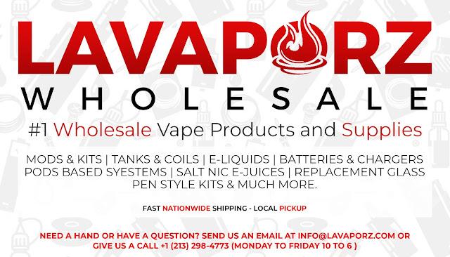 JUUL PODS | Vape E liquids Wholesale supplier