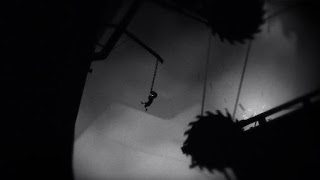 Screenshot 2 Game Limbo Apk