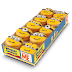 Mister Donut and Despicable Me Brings In Fun With The Doughnuts
