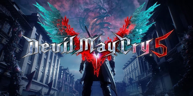 Devil May Cry 5, Game Devil May Cry 5, Spesification Game Devil May Cry 5, Information Game Devil May Cry 5, Game Devil May Cry 5 Detail, Information About Game Devil May Cry 5, Free Game Devil May Cry 5, Free Upload Game Devil May Cry 5, Free Download Game Devil May Cry 5 Easy Download, Download Game Devil May Cry 5 No Hoax, Free Download Game Devil May Cry 5 Full Version, Free Download Game Devil May Cry 5 for PC Computer or Laptop, The Easy way to Get Free Game Devil May Cry 5 Full Version, Easy Way to Have a Game Devil May Cry 5, Game Devil May Cry 5 for Computer PC Laptop, Game Devil May Cry 5 Lengkap, Plot Game Devil May Cry 5, Deksripsi Game Devil May Cry 5 for Computer atau Laptop, Gratis Game Devil May Cry 5 for Computer Laptop Easy to Download and Easy on Install, How to Install Devil May Cry 5 di Computer atau Laptop, How to Install Game Devil May Cry 5 di Computer atau Laptop, Download Game Devil May Cry 5 for di Computer atau Laptop Full Speed, Game Devil May Cry 5 Work No Crash in Computer or Laptop, Download Game Devil May Cry 5 Full Crack, Game Devil May Cry 5 Full Crack, Free Download Game Devil May Cry 5 Full Crack, Crack Game Devil May Cry 5, Game Devil May Cry 5 plus Crack Full, How to Download and How to Install Game Devil May Cry 5 Full Version for Computer or Laptop, Specs Game PC Devil May Cry 5, Computer or Laptops for Play Game Devil May Cry 5, Full Specification Game Devil May Cry 5, Specification Information for Playing Devil May Cry 5, Free Download Games Devil May Cry 5 Full Version Latest Update, Free Download Game PC Devil May Cry 5 Single Link Google Drive Mega Uptobox Mediafire Zippyshare, Download Game Devil May Cry 5 PC Laptops Full Activation Full Version, Free Download Game Devil May Cry 5 Full Crack, Free Download Games PC Laptop Devil May Cry 5 Full Activation Full Crack, How to Download Install and Play Games Devil May Cry 5, Free Download Games Devil May Cry 5 for PC Laptop All Version Complete for PC Laptops, Download Games for PC Laptops Devil May Cry 5 Latest Version Update, How to Download Install and Play Game Devil May Cry 5 Free for Computer PC Laptop Full Version, Download Game PC Devil May Cry 5 on www.siooon.com, Free Download Game Devil May Cry 5 for PC Laptop on www.siooon.com, Get Download Devil May Cry 5 on www.siooon.com, Get Free Download and Install Game PC Devil May Cry 5 on www.siooon.com, Free Download Game Devil May Cry 5 Full Version for PC Laptop, Free Download Game Devil May Cry 5 for PC Laptop in www.siooon.com, Get Free Download Game Devil May Cry 5 Latest Version for PC Laptop on www.siooon.com.