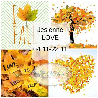 https://threewishescraft.blogspot.com/2017/11/zabawa-9-jesienne-love-w-barwach-jesieni.html