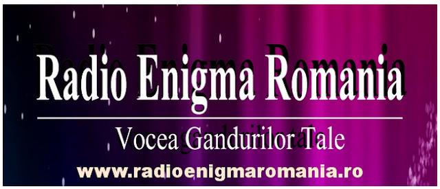 http://radioenigmaromania.ro/