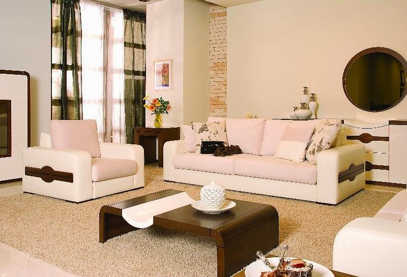interior design home styles. Zen Furniture Design  Interior Style Zen Furniture Design Interior Style Nongzi Co