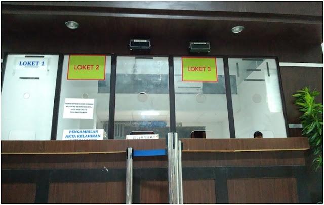 Mengurus Berbagai Berkas di Kantor Catatan Sipil Medan, Gratis dan Mudah!