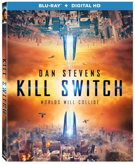 Kill Switch 2017 1080p Bluray H264 AAC-RARBG
