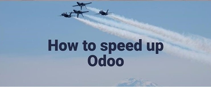 Learn Programming: Multi-threading in Odoo