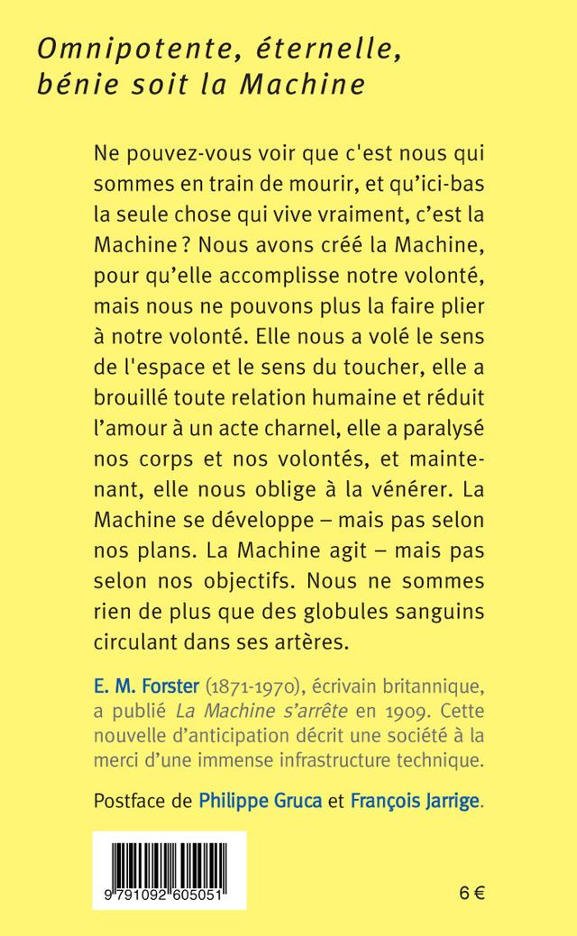 http://www.lepasdecote.fr/?p=787