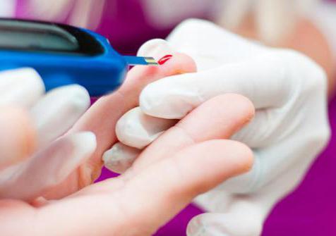Deteksi Sejak Dini, 10 Cara Mencegah Diabetes Secara Alami