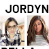 Jordyn Woods dan Bella Astillah:  Kenapa Perempuan Yang Menghukum dan Dihukum