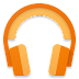 [TOUR] Google Play Music 5.6.1640 With a Full Material Design Makeover