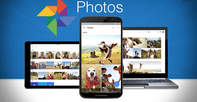 google photos learning machine transforme videos en GIF