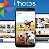 جوجل تدعم تطبيقها Google Photos بميزات جديدة