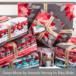 http://www.fatquartershop.com/riley-blake-fabric/desert-bloom-amanda-herring-riley-blake-designs