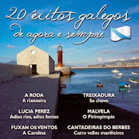 http://musicaengalego.blogspot.com.es/2013/12/20-exitos-galegos-de-agora-e-de-sempre.html