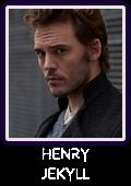 https://pd-rp.blogspot.com/2018/06/henry-jekyll.html