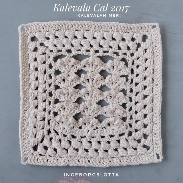 Kalevala Cal_Kalevalan mer