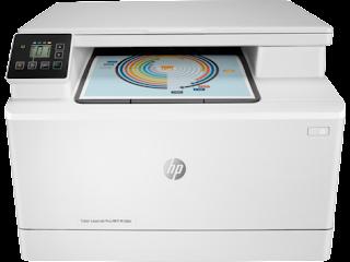 HP Color LaserJet Pro M180n driver download Windows, HP Color LaserJet Pro M180n driver Mac, HP Color LaserJet Pro M180n driver Linux