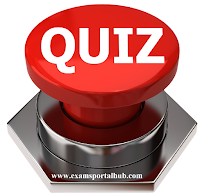 Quiz: Computers Browsers and Search Engines