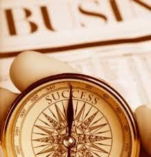 Menjalankan Usaha Sampingan Yang Menguntungkan Cara Memilih Usaha Sampingan Buat Karyawan