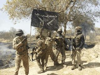 nigerian-killed-55-assailants