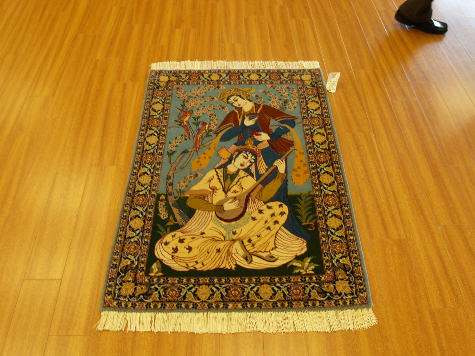 Rug Master Oriental Rugs Oriental Carpets Designs