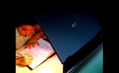 20 Fungsi Lain Laptop yang Jarang Diketahui