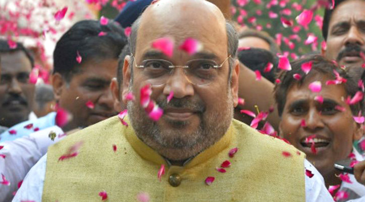 amit-shah-up-election