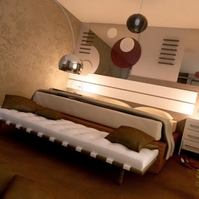 interior-hotel-jakarta