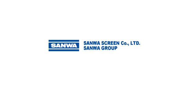 Informasi Lowongan Kerja MM2100 PT. SANWA SCREEN INDONESIA Cikarang