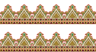 textile design,textile,border design,draw textile design,free textile design,border designs,border line design,embroided border designs,textile designer,easy border designs,border design in blouse,design
