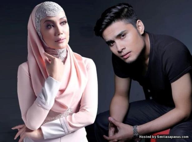 Erra+Fazira_Ahmad+Shahir+Zawawi.jpg