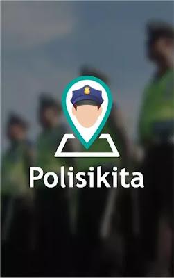 Polisi Kita Jogja